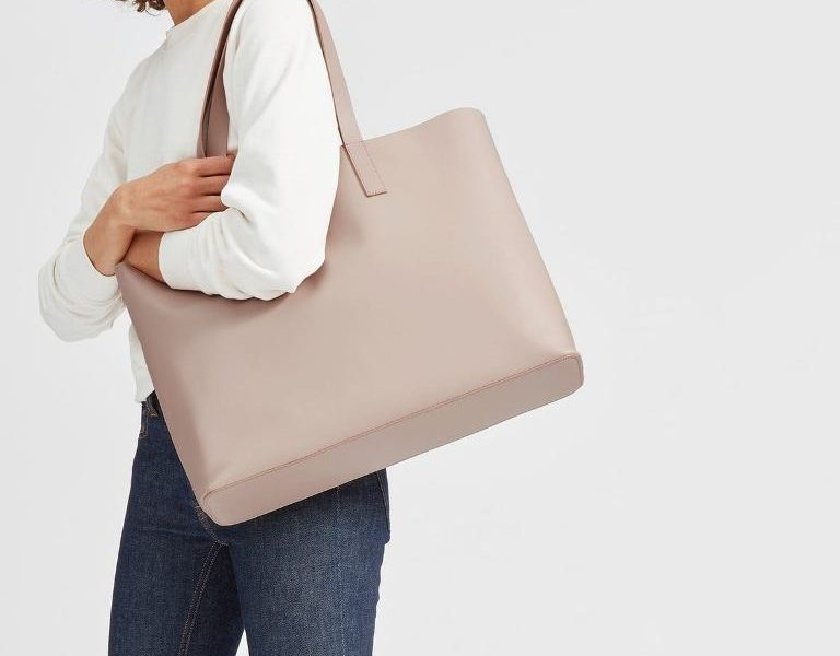 Best Handbag Colors For 2020