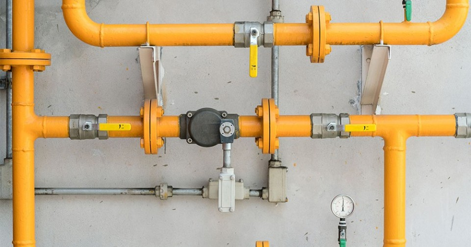 the-important-role-gas-and-water-lines-play-in-our-house