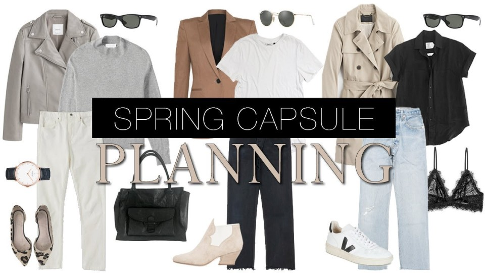 the-only-clothes-you-need-for-a-complete-spring-capsule-wardrobe
