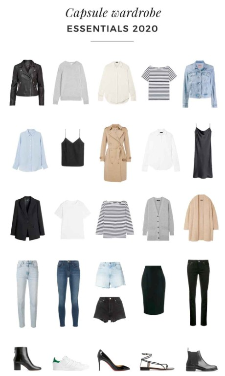 the-only-clothes-you-need-for-a-complete-spring-capsule-wardrobe1